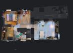 Vente Maison 5 pièces 120m² Saint-Paul-en-Cornillon (42240) - Photo 8