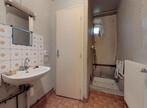 Vente Maison 6 pièces 110m² Chomelix (43500) - Photo 6
