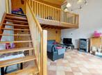 Vente Maison 11 pièces 246m² Monistrol-sur-Loire (43120) - Photo 9