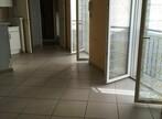 Location Appartement 3 pièces 45m² Saint-Maurice-en-Gourgois (42240) - Photo 5