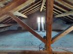 Vente Maison 10 pièces 200m² Beauzac (43590) - Photo 10