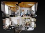 Location Maison 4 pièces 67m² Le Chambon-Feugerolles (42500) - Photo 8