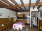 Location Maison 3 pièces 85m² Saint-Agrève (07320) - Photo 2