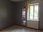 Vente Maison 5 pièces 100m² Tence (43190) - Photo 6