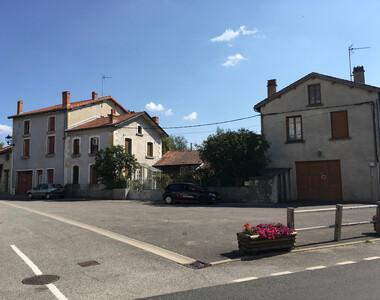 Vente Maison 15 pièces 300m² Saint-Pal-de-Chalencon (43500) - photo