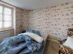 Vente Maison 4 pièces 75m² Lavaudieu (43100) - Photo 3