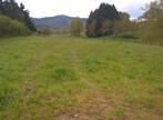 Vente Terrain Beauzac (43590) - Photo 1