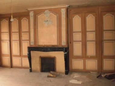 Vente Maison 15 pièces 300m² Ambert (63600) - photo