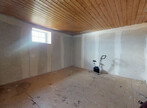 Vente Maison Arlanc (63220) - Photo 8