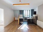Vente Appartement 46m² Saint-Étienne (42100) - Photo 1