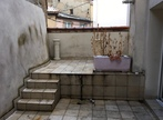 Vente Maison 3 pièces 150m² Issoire (63500) - Photo 6