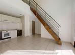 Location Appartement 3 pièces 51m² Le Chambon-sur-Lignon (43400) - Photo 4