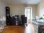 Vente Maison 3 pièces 63m² Nonette (63340) - Photo 5