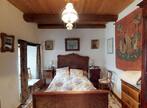Vente Maison 6 pièces 190m² Craponne-sur-Arzon (43500) - Photo 5