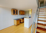 Vente Appartement 3 pièces 75m² Firminy (42700) - Photo 1