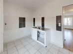 Location Appartement 4 pièces 52m² Tence (43190) - Photo 2