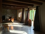 Location Maison 3 pièces 101m² Viverols (63840) - Photo 2