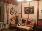 Vente Maison 8 pièces 150m² Arlanc - Photo 8