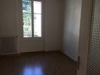 Location Appartement 6 pièces 106m² Saint-Étienne (42100) - Photo 22