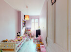 Vente Maison 4 pièces 85m² Monistrol-sur-Loire (43120) - Photo 9