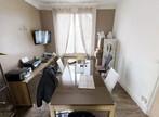 Location Maison 4 pièces 67m² Le Chambon-Feugerolles (42500) - Photo 4