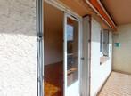 Vente Appartement 4 pièces 85m² Brives-Charensac (43700) - Photo 3