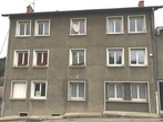 Vente Immeuble 8 pièces 300m² DUNIERES - Photo 1