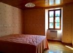 Vente Maison 5 pièces 102m² Vollore-Montagne (63120) - Photo 9
