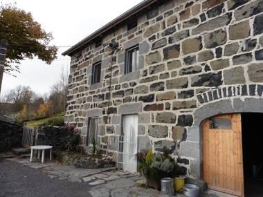 Vente Maison 5 pièces 300m² Mazet-Saint-Voy (43520) - photo