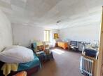 Vente Maison 9 pièces 160m² Costaros (43490) - Photo 5