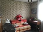 Vente Maison 5 pièces 140m² Arlanc (63220) - Photo 4