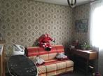 Vente Maison 5 pièces 140m² Arlanc (63220) - Photo 5