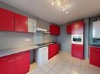 Location Appartement 4 pièces 92m² Issoire (63500) - Photo 1