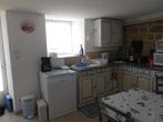 Location Appartement 1 pièce 35m² Rozier-Côtes-d'Aurec (42380) - Photo 3