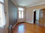 Vente Appartement 4 pièces 120m² Firminy (42700) - Photo 3
