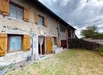 Vente Maison 8 pièces 128m² Entre Retournac et Craponne. - Photo 1