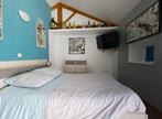 Vente Maison 6 pièces 120m² Annonay (07100) - Photo 5