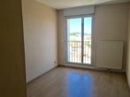 Location Appartement 6 pièces 106m² Saint-Étienne (42100) - Photo 13