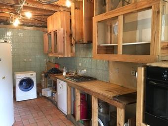 Vente Maison 6 pièces 200m² La Séauve-sur-Semène (43140) - photo
