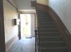 Vente Maison 8 pièces 210m² Le Chambon-Feugerolles (42500) - Photo 13