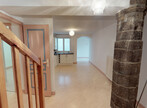 Location Appartement 4 pièces 98m² Le Puy-en-Velay (43000) - Photo 2