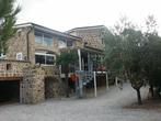 Vente Maison 10 pièces 330m² Peaugres (07340) - Photo 1