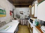 Vente Maison 4 pièces 75m² Brioude (43100) - Photo 6