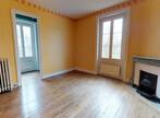 Vente Maison 10 pièces 200m² Beauzac (43590) - Photo 7