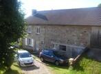 Vente Maison 4 pièces 70m² Chenereilles (43190) - Photo 1