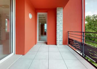 Vente Appartement 6 pièces 145m² Yssingeaux (43200) - photo