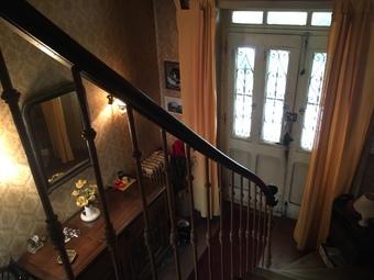 Vente Maison 9 pièces 195m² Le Chambon-sur-Lignon (43400) - photo