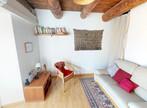 Vente Maison 12 pièces 320m² Saint-Paulien (43350) - Photo 10