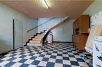 Vente Maison 5 pièces 140m² Riom (63200) - Photo 3