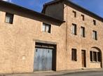 Vente Maison Arlanc (63220) - Photo 1